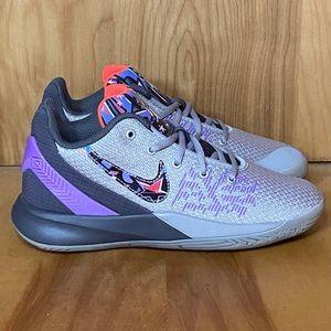 Nike Kyrie Flytrap 2 Basketball Shoes TSS0988